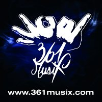 361 MusiX Website