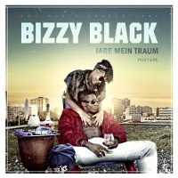 Bizzy Cover JMT
